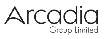10 – Arcadia