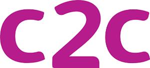 9 – C2C