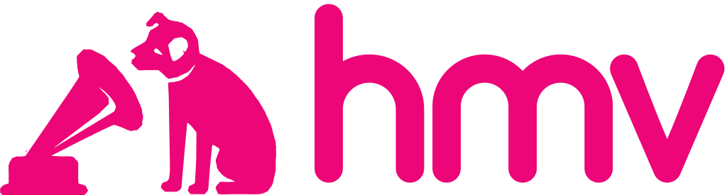 11 – HMV
