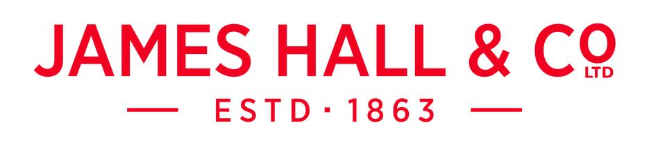 15 – James Hall