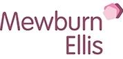 12 – Mewburn Ellis